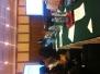ASEAN Workshop USOF, Kuala Lumpur Mar 2013