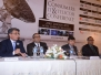 Consumers IT & Telecom Conference 23-Jan-2014
