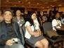 ICT4Ag Conference, Rwanda Nov 2013