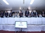 ITCN Asia Conference, Karachi Aug. 2014