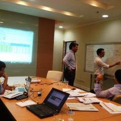 Advising NBTC USO team 13mar12