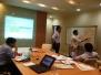 NBTC Workshop Bangkok Mar. 2012