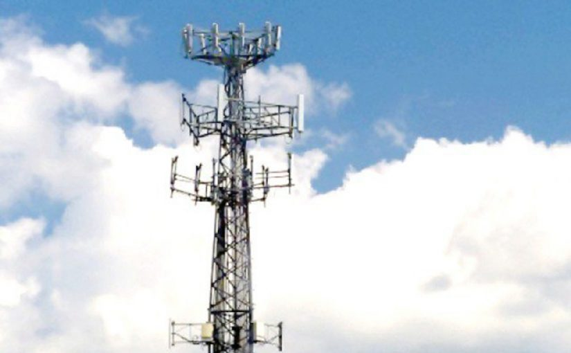 Spectrum auction: Learning from past errors key for successful rollout