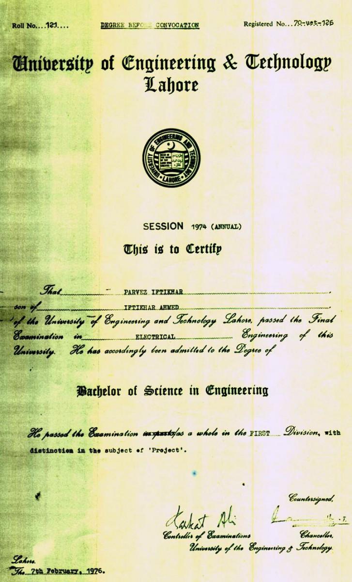 Certificates parvez iftikhar international ict consultant 31 xflitez Images