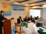 16th SDPI International Conference, Islamabad, 11th Dec 2013