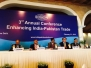 ICRIER Conference, New Delhi - India, Feb. 2015
