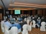 Jakarta USF Leaders Forum 2011
