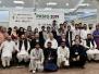 PKSIG - Quetta 21-23 Aug, 2019