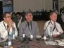 USF Forum Africa, Tanzania May 2013