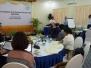 USF Forum, Myanmar Oct. 2013
