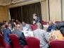USPF Conference - Lagos (Nigeria), Dec. 2014